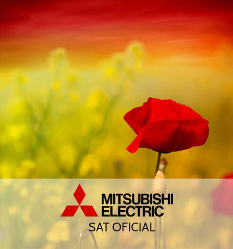 MITSUBISHI2406